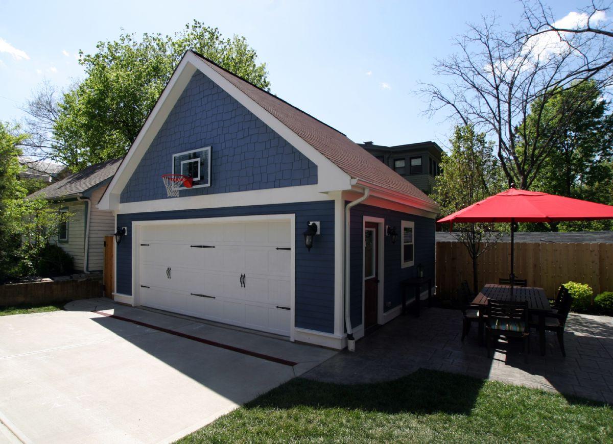 [115]CompletedGarageRebuild,DrivewayReplacement,DeckRemoval-HousePainting(16).jpg